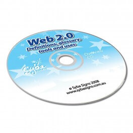 Digital Resource: Web 2 0- An Overview