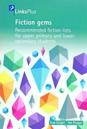 Fiction Gems